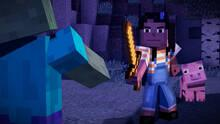 Imagen 10 de Minecraft: Story Mode - Episode 2: Assembly Required