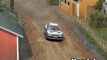 Imagen 29 de Colin McRae Rally 2005