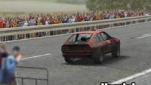 Imagen 28 de Colin McRae Rally 2005