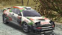 Imagen 27 de Colin McRae Rally 2005