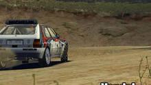 Imagen 26 de Colin McRae Rally 2005