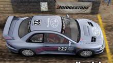 Imagen 25 de Colin McRae Rally 2005