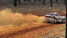 Imagen 24 de Colin McRae Rally 2005