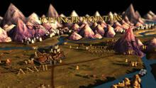 Imagen 2 de The Warlock of Firetop Mountain