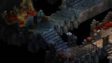 Imagen 3 de The Warlock of Firetop Mountain