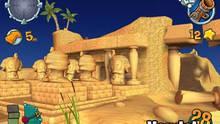 Imagen 4 de Worms Forts Under Siege