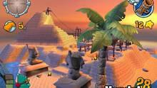 Imagen 3 de Worms Forts Under Siege