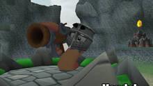 Imagen 2 de Worms Forts Under Siege