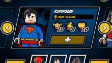 Imagen 11 de LEGO: DC Super Heroes