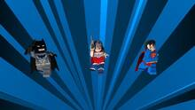 Imagen 12 de LEGO: DC Super Heroes