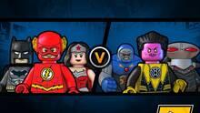 Imagen 13 de LEGO: DC Super Heroes