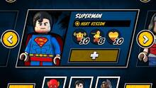 Imagen 16 de LEGO: DC Super Heroes