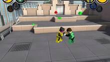 Imagen 9 de LEGO: DC Super Heroes