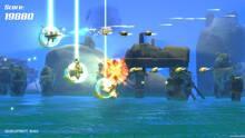 Imagen 9 de Stardust Galaxy Warriors