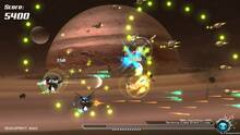 Imagen 12 de Stardust Galaxy Warriors
