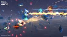 Imagen 13 de Stardust Galaxy Warriors