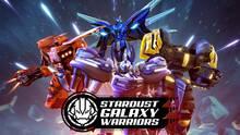Imagen 14 de Stardust Galaxy Warriors