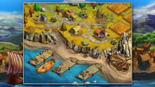 Imagen 2 de Viking Saga: New World