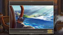 Imagen 3 de Viking Saga: New World