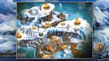 Imagen 5 de Viking Saga: New World