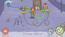 Imagen 3 de Draw a Stickman: EPIC 2