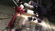 Imagen 125 de Devil May Cry 3: Dante's Awakening