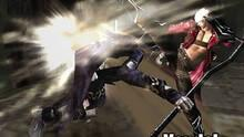 Imagen 124 de Devil May Cry 3: Dante's Awakening