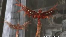 Imagen 123 de Devil May Cry 3: Dante's Awakening