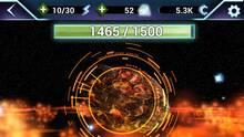 Imagen 2 de Anno 2205: Asteroid Miner