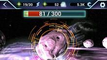 Imagen 3 de Anno 2205: Asteroid Miner