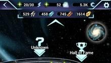 Imagen 4 de Anno 2205: Asteroid Miner