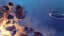 Imagen 5 de Anno 2205: Asteroid Miner