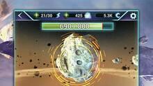 Imagen 6 de Anno 2205: Asteroid Miner
