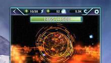 Imagen 7 de Anno 2205: Asteroid Miner