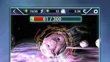 Imagen 8 de Anno 2205: Asteroid Miner