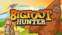 Imagen 1 de Bigfoot Hunter: A Camera Adventure Game