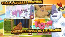 Imagen 3 de Bigfoot Hunter: A Camera Adventure Game