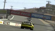 Imagen 72 de Forza Motorsport