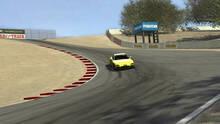 Imagen 71 de Forza Motorsport