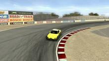 Imagen 70 de Forza Motorsport