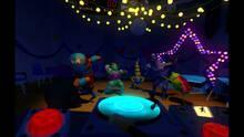 Imagen 3 de Harmonix Music VR
