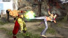 Imagen 205 de Tekken 5
