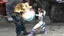 Imagen 202 de Tekken 5