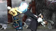 Imagen 201 de Tekken 5