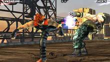 Imagen 200 de Tekken 5