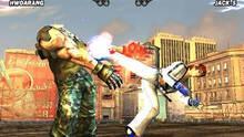 Imagen 199 de Tekken 5