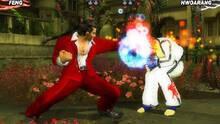 Imagen 198 de Tekken 5