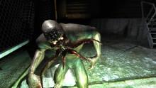 Imagen 59 de S.T.A.L.K.E.R.: Shadow of Chernobyl