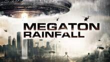 Imagen 1 de Megaton Rainfall