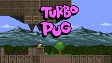 Imagen 1 de Turbo Pug